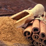 4 Best Cinnamon Powders