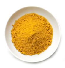 7 Best Turmeric Supplements
