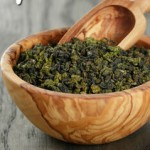 7 Health Benefits of Oolong Tea
