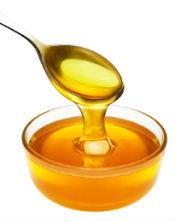 9 Health Benefits of Honey
