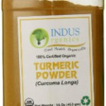 6 Best Turmeric Powder Brands