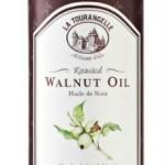 3 Best Walnut Oils