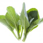 9 Health Benefits of Mustard Greens