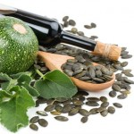 Side Effects of Pumpkin Seed Oil