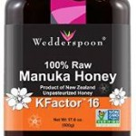 6 Best Manuka Honey According to Reviews