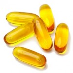 8 Health Benefits of Cod Liver Oil