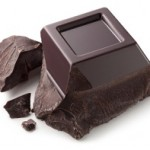 6 Health Benefits of Dark Chocolate