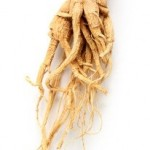 7 Health Benefits of Ginseng