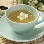 11 Health Benefits of Jasmine Tea