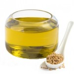 7 Health Benefits of Mustard Oil