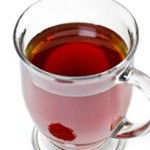 10 Health Benefits of Rooibos Tea