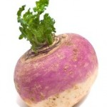 8 Health Benefits Of Turnips