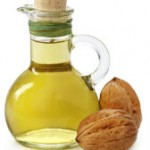 7 Health Benefits of Walnut Oil