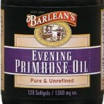 5 Best Evening Primrose Oil Supplements