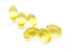Side Effects of Evening Primrose Oil