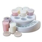 Aroma 8 Cup Yogurt Maker