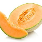 7 Health Benefits of Cantaloupe