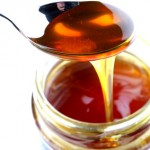 Manuka Honey For Acid Reflux