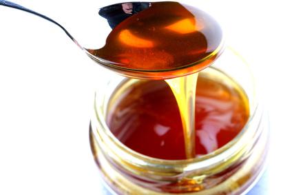 Manuka Honey for Acid Reflux
