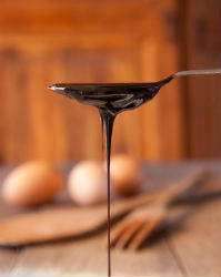 Benefits of Blackstrap Molasses for the Hair