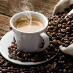 6 Health Benefits of Decaf Coffee