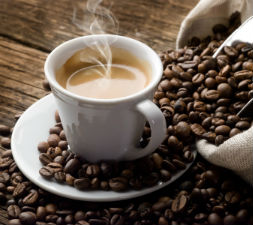 6 Benefits of Decaf Coffee