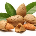 6 Health Benefits of Almonds for Men