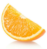 5 Best Vitamin C Supplements