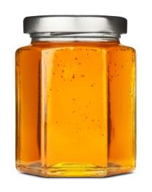 How to Use Manuka Honey