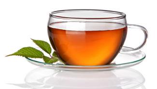 8 Health Benefits of Tea.jpg