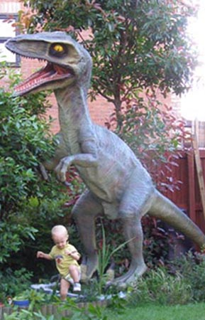 velociraptormarcus.jpg