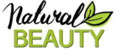 The Natural Beauty Blog